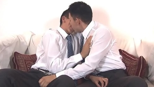 School Boys Compilation Dos Kissing and Cocks With A Bit Of Boy Fucking